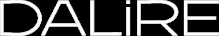 Logo Dalire