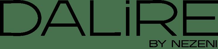 Dalire Cosmetics
